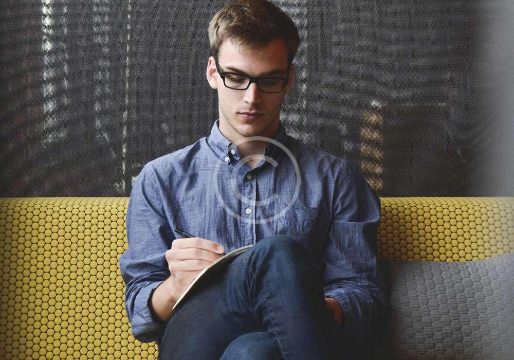 Revitalize Your Social Skills