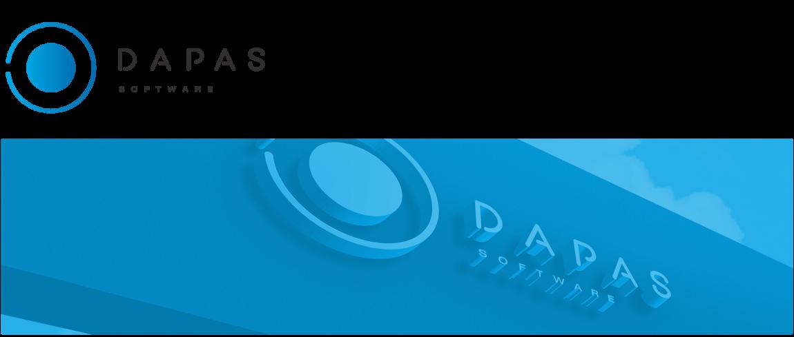 001-Dapas1.png