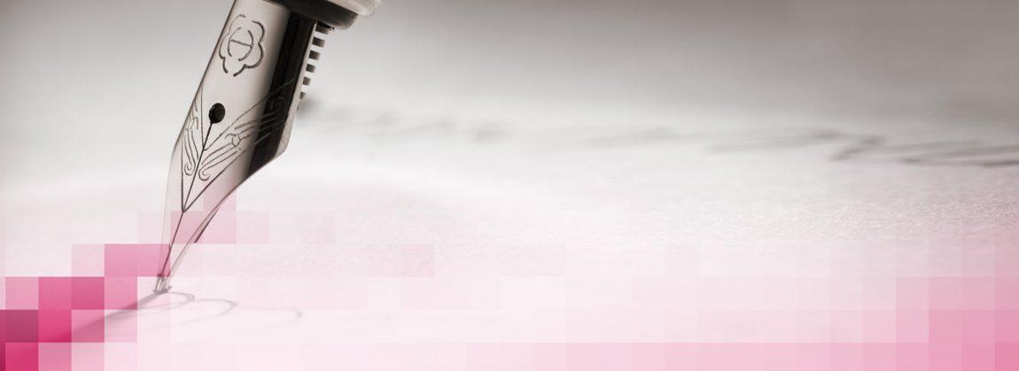 001-Pinkweb-1.jpg