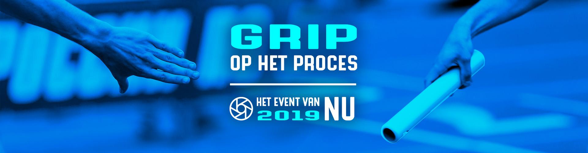 Het Event van NU 2019